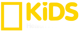 Kids and Childrens Health