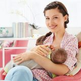 Vitamin D and Breastfeeding