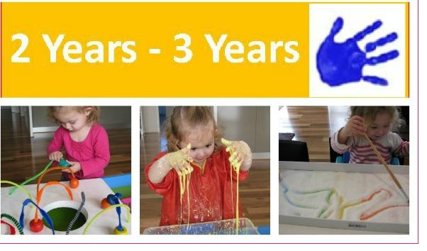educational games for 3 year olds